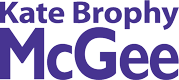 Kate Brophy McGee